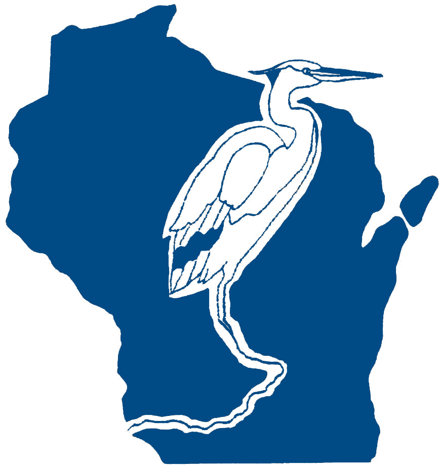 Lower Wisconsin State Riverway Board logo